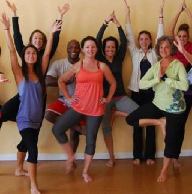 100 hour yoga teacher training course in rishikesh